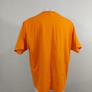 Shirts - The Thing Mad Dad Tshirt
